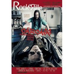 ROCKERILLA 397 Settembre 2013