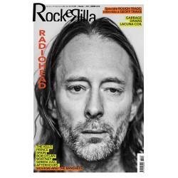 ROCKERILLA 430 Giugno 2016