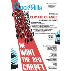 ROCKERILLA 470 Ottobre 2019