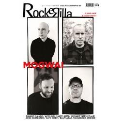 ROCKERILLA 486 Gennaio 2021